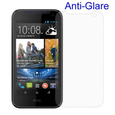 $ HTC Desire 310 - Antiglare Screen Guard