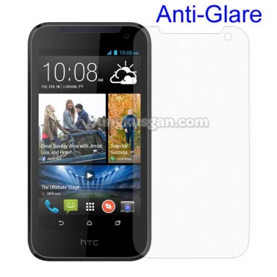 $ HTC Desire 310 - Clear Screen Guard