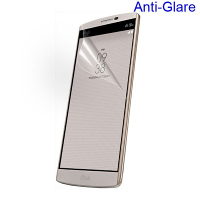 * LG G4 Pro V10 - Antiglare Screen Guard }