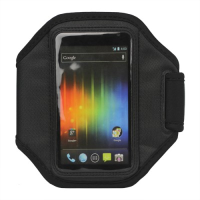 * Sport Armband 4.65inch (S4)