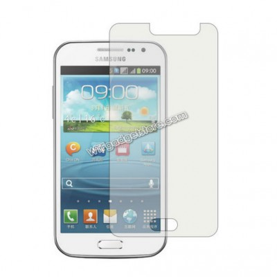 $ Samsung Galaxy Win / Win Duos i8552 - Antiglare Screen Guard