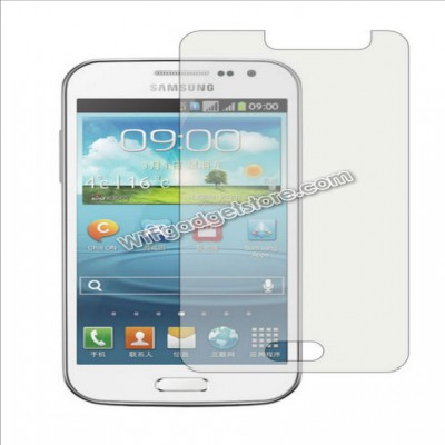 $ Samsung Galaxy Win / Win Duos i8552 - Clear Screen Guard