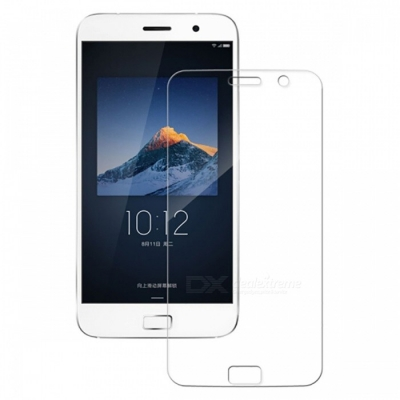 $ Lenovo ZUK Z1 - Clear Screen Guard