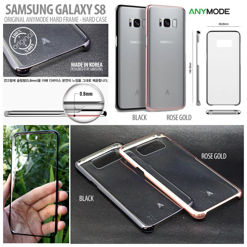 galaxy a5 anymode case
