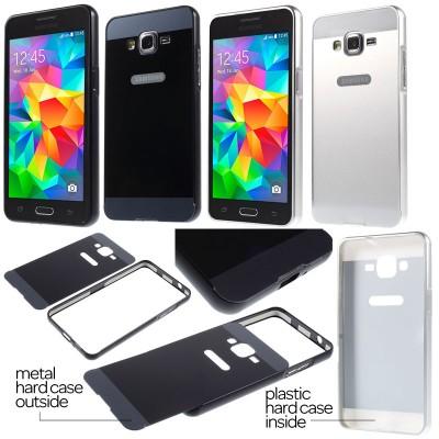 size 40 82129 22a9d Galaxy Grand Prime - Bungkusgan.com